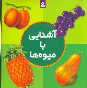 آشنایی با میوهها