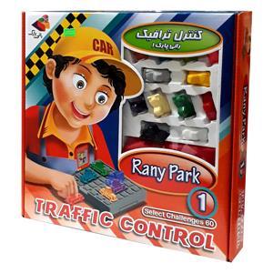 رانی پارک 1 کنترل ترافیک (18)