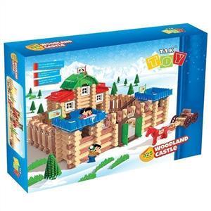 قلعه 325 تکه (ک6)