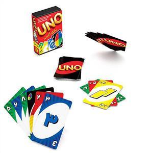 کارت بازی اونو (40)