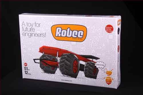 روبی 104 ر (ک6)