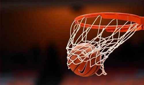 بسکتبال مبین (ک14)