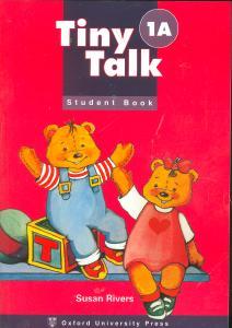 Tiny Talk (A1)(ST)